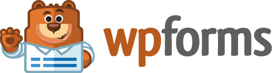 What is wpforms for wordpress