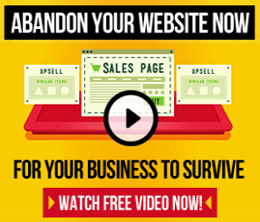 Marketing made easy with clickfunnels free account